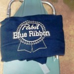 Pabst Refurbishment 16