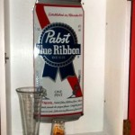 Pabst Refurbishment 19